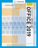 Illustrated Microsoft Office 365   Office 2019 Introductory