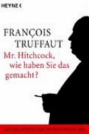 Mr  Hitchcock  wie haben Sie das gemacht  PDF