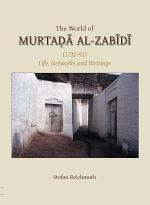 The World of Murtada Al-Zabidi