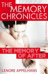 The Memory Of After Book PDF