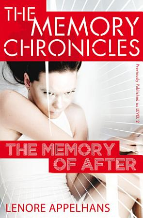The Memory of After PDF
