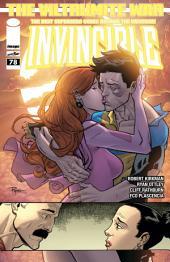 Invincible #78