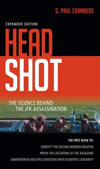 Head Shot PDF