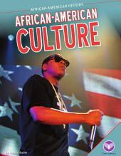 African-American Culture