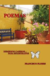 Poemas Historias De Amor: Remedios Caseros...Para Enamorados