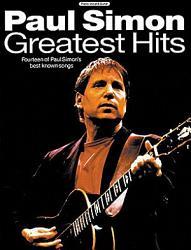 Paul Simon   Greatest Hits PDF