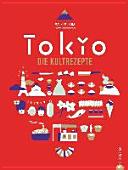 Tokio PDF