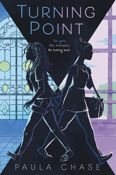 Download Turning Point Book