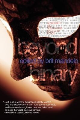 Download Beyond Binary Book
