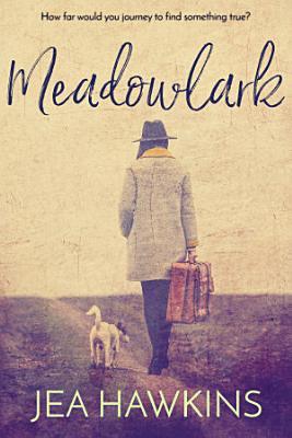 Meadowlark PDF
