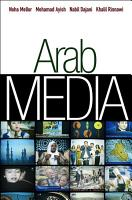 Arab Media PDF