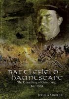 Battlefield Hauntscape PDF