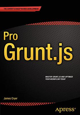 Pro Grunt js