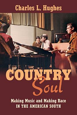 Country Soul PDF