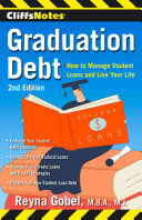 CliffsNotes Graduation Debt PDF