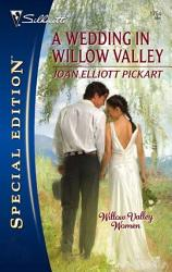 A Wedding In Willow Valley Book PDF