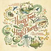 Hinds' Feet on High Places: An Engaging Visual Journey