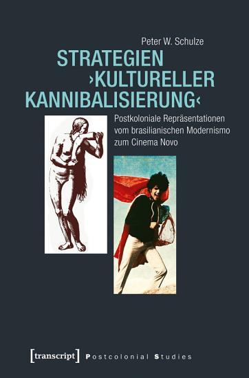 Strategien  kultureller Kannibalisierung  PDF