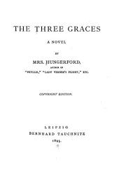 The Three Graces: A Novel