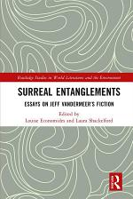 Surreal Entanglements