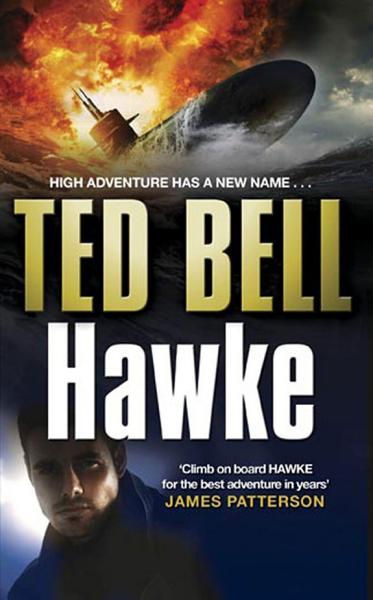 Download Hawke Book