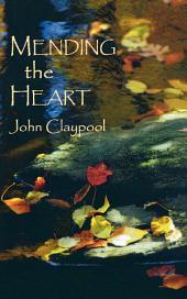 Mending the Heart