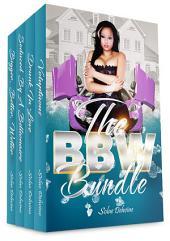 BBW Bundle: Volume 1