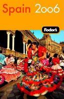 Spain 2006 PDF