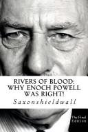 Rivers of Blood PDF