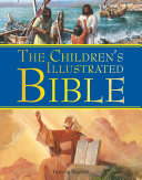 The Kingfisher Children s Illustrated Bible PDF