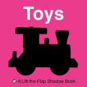 Lift the Flap Shadow Book Toys PDF