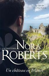 Un château en Irlande