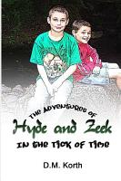 The Adventures of Hyde and Zeek  In the Tick of Time PDF