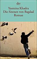 Die Sirenen von Bagdad PDF
