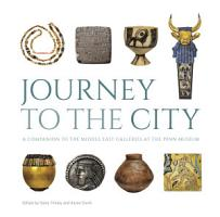 Journey to the City PDF