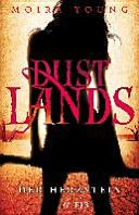 Dustlands 02   Der Herzstein PDF