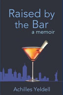 Raised By The Bar Book PDF