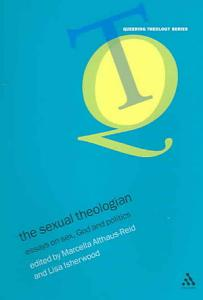The Sexual Theologian