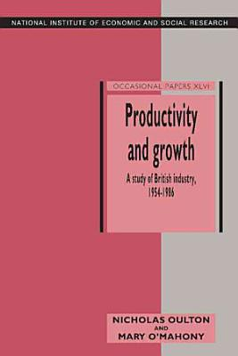 Productivity and Growth PDF