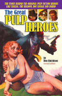 The Great Pulp Heroes PDF