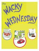 The Wacky Wednesday PDF