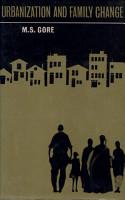 Urbanization and Family Change PDF