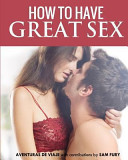 How to Have Great Sex PDF