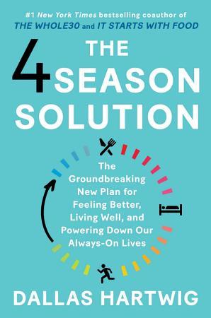 The 4 Season Solution PDF