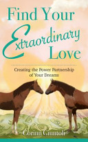 Find Your Extraordinary Love Book