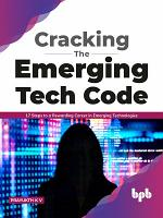 Cracking the Emerging Tech Code