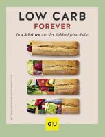 Low Carb forever PDF