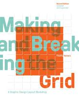 Making and Breaking the Grid  Second Edition  Updated and Expanded PDF