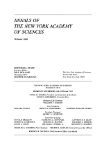 The Microbiologist and Biological Defense Research