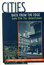 Cities Back from the Edge